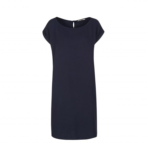 Armedangels - Dress Hila Navy