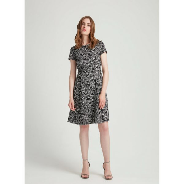 People Tree - Danielle Dress
