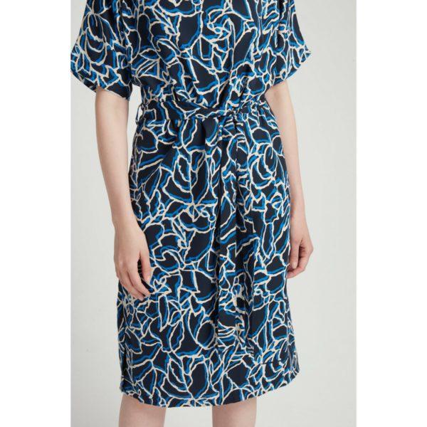 People Tree - Alaina Dress