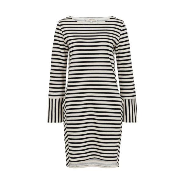 People Tree - Nadia Stripe Dress