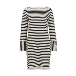 People Tree - Nadia Stripe Dress