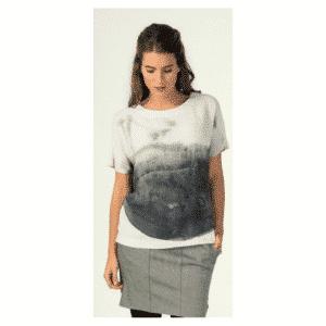 Skunkfunk - Lurruntze women shirt 12 - WSH00171-2