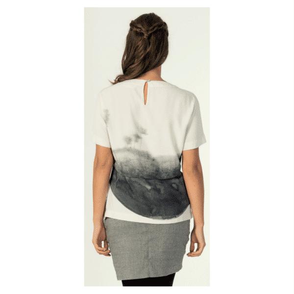 Skunkfunk - Lurruntze women shirt 12 - WSH00171-3