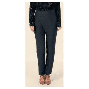 Skunkfunk - Ravigny trousers X9 - WTR00166-1