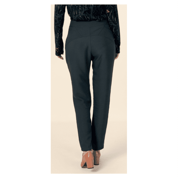 Skunkfunk - Ravigny trousers X9 - WTR00166-2