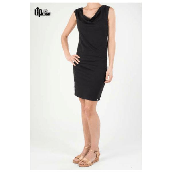 UPRISE-DressUpBlack
