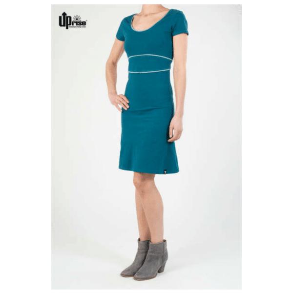UPRISE-FreeDressOcean