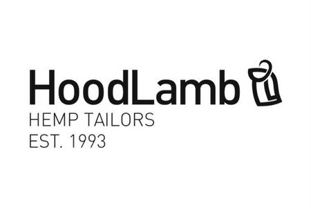 logo hoodlamb