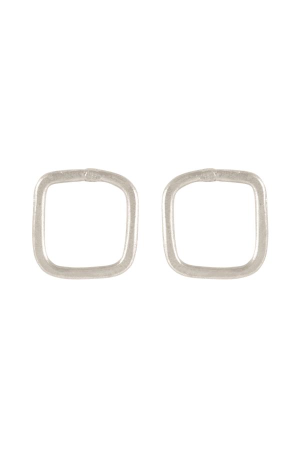 People Tree - Stud Earrings