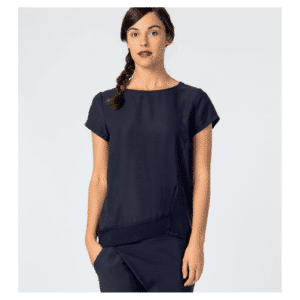 Skunkfunk - Kiteria women shirt 20 - WSH00174