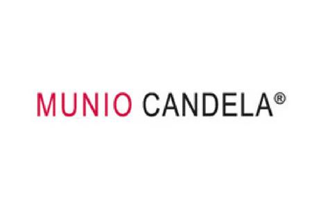 Munio Candela Logo