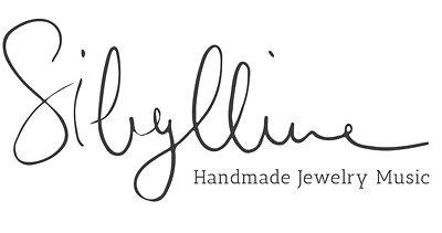 logo_Sibylline