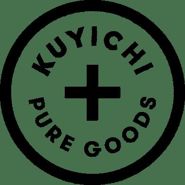KUYICHI CIRCLE BLACK