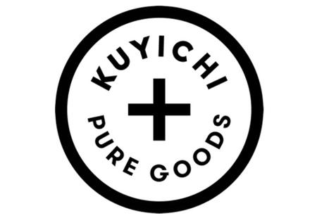 Logo Kuyichi