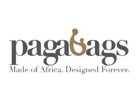 Logo Pagabags
