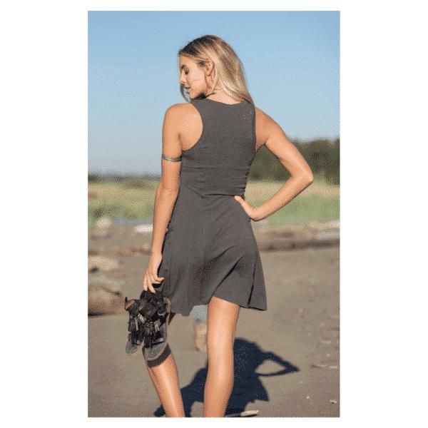 Nomads - Waikiki Dress - 2