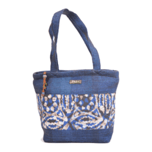 Pagabags - Jean