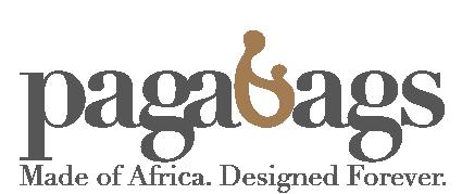 pagabags-logo-1488554049