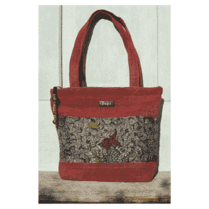 Pagabags - Mildray - 2