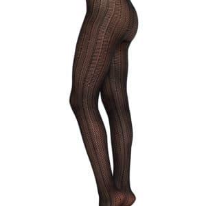 Swedish Stockings - Astrid Net Tights 2