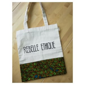 Pagabags - Tote Bag Rebelle Ethique (8)