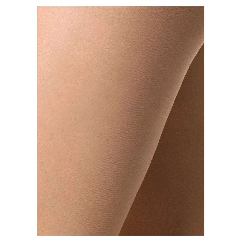 e94a59f1dc8 SWEDISH STOCKINGS – Elin Premium Nude Light – L Envol du Colibri