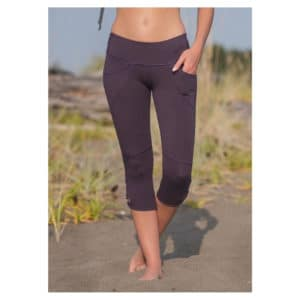 NOMADS - Lotus Leggings