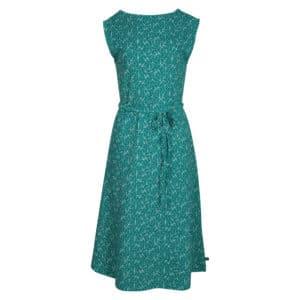 Tranquillo - S19E19-Eva-Dress-hexagon