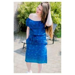 Tranquillo - S19E8-Keira-Dress-floral_poseidon (1)
