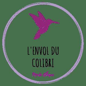 L'Envol du Colibri