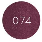 074 Prune