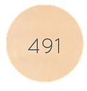 491 Ivoire