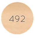 492 Beige clair