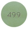 499 Vert anti-rougeurs