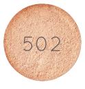 502 Beige rosé