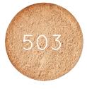 503 Beige orangé