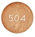 504 Beige neutre