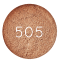 505 Beige noisette