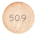 509 Beige sable