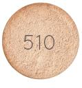 510 Beige doré