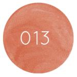 013 Terracotta