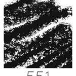 551 Noir