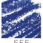 555 Bleu