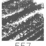 557 Gris