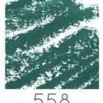 558 Vert