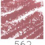 562 Bois de rose