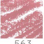 563 Rose Vintage